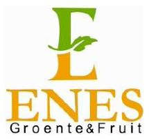 ENES Groente en Fruit