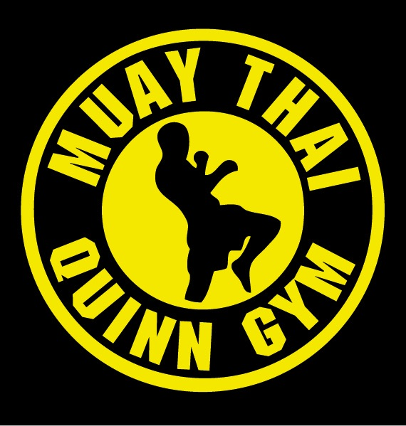 Quinn Gym Thai/kickboksvereniging Venray